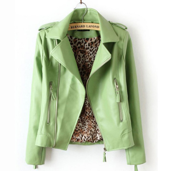 jacket green jacket outwear outfits