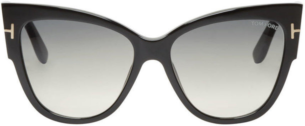 Tom Ford sunglasses black
