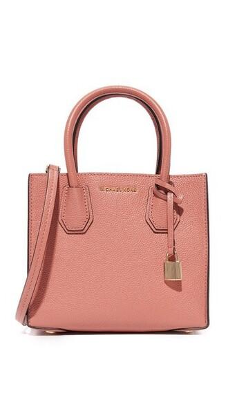 mini rose bag