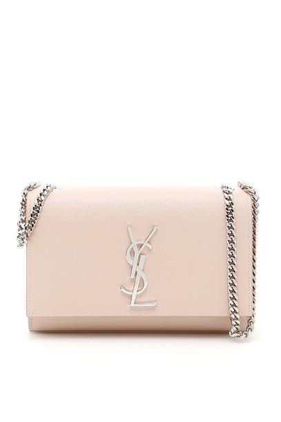 Saint Laurent new bag marble