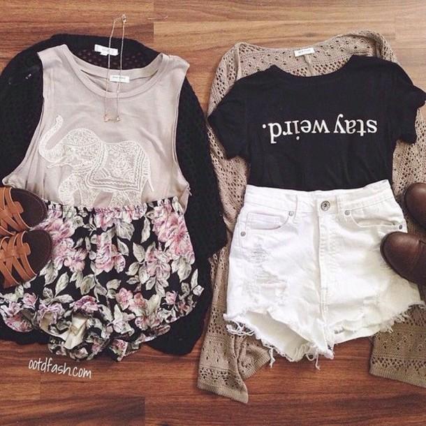 shirt graphic tee shorts funny shirts