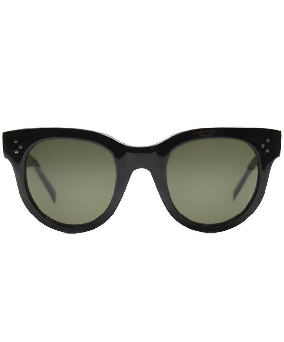 Celine Celine CL 41053 807 Sunglasses | BLUEFLY up to 70% off designer brands