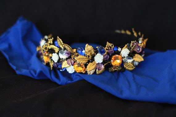 abe140b827 medieval renaissance accessory
