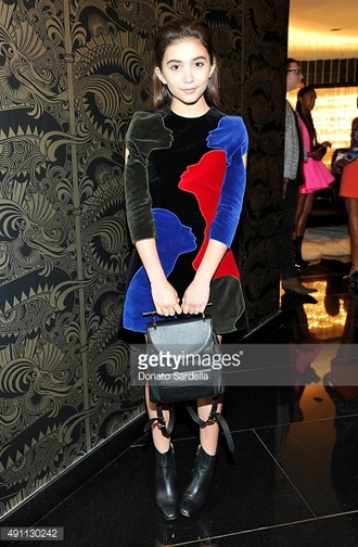 dress blackshort black red blue short short dress boots girl meets world disney shoes heels black dress long sleeve dress long sleeves rowan blanchard girl leather bag