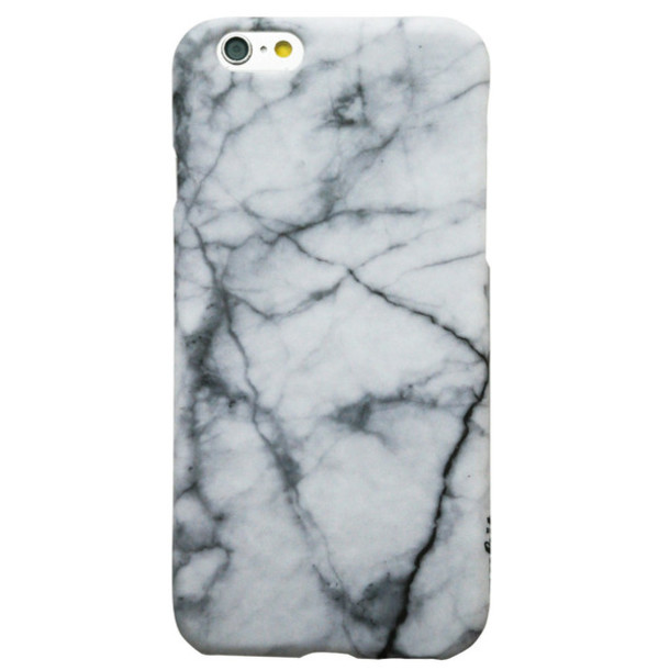 phone cover needthecase iphone case iphone 6 case iphone marble cases cute  girly phone cover marble d90258348