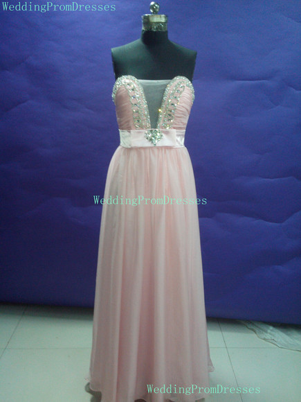 pink dress prom dress prom homecoming dress