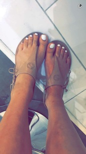 shoes,sandals,nude,beige,gucci