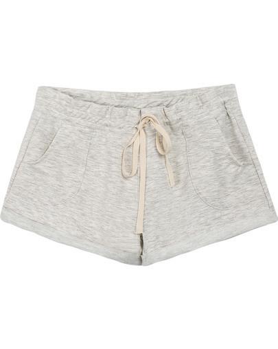 Jogga shorts