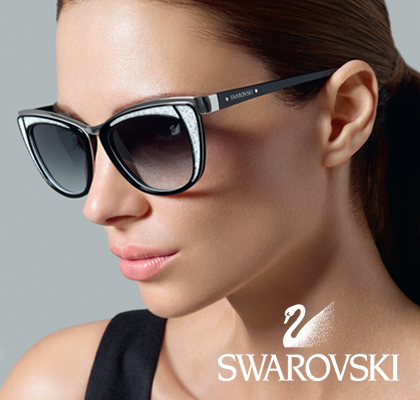 Healy Optical Group Stockists - Find your local optical and sunglasses stockist today