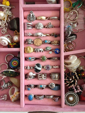 jewels fantasy jewerly usa metal ring pretty random boho jewelry rings and jewelry rings and tings rings cute summer hippie jewelry accessories gemstone pendants charms rings silver bronze ring jeans statement necklace