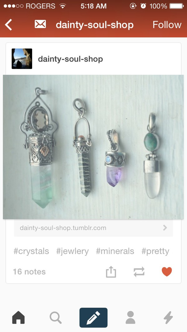 jewels crystal quartz poison box crystal quartz crystal quartz crystal quartz locket