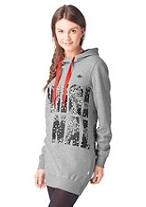 Sweaters online kopen? Bestel ze snel en simpel online | OTTO