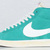 Nike Blazer High VNTG - New Green / Lush Teal | KicksOnFire.com
