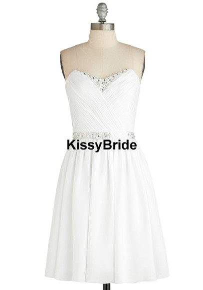 wedding wedding dress dress bridesmaid dress lace wedding dresses bridesmaid prom prom dresses short prom dress