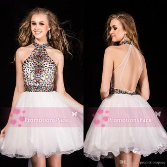 clothes grunge fashion girly nirvana 90s style dresses for prom dress prom dress party dress homecoming dress evenign dress cocktail dresses graduation dress celebrity style designers cheap women tshirts lady shoes wedding dress pageant dress