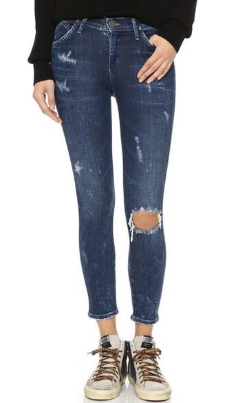 jeans skinny jeans liberty