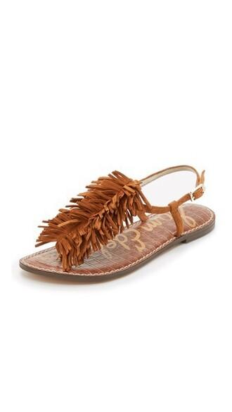 sandals flat sandals shoes