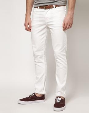 ASOS | ASOS Skinny Jeans at ASOS