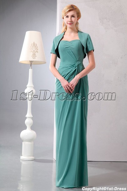 older womens party dresses_Party Dresses_dressesss
