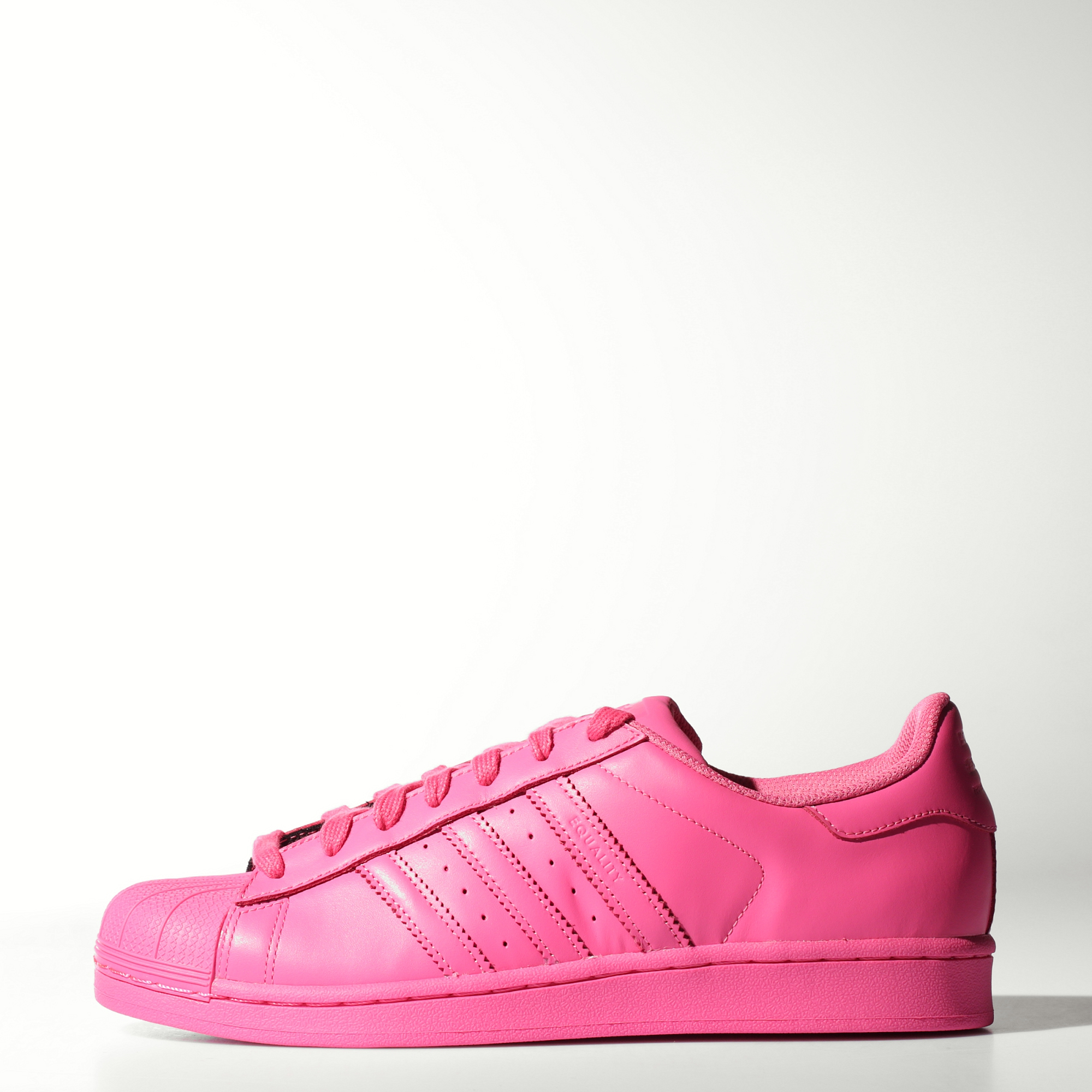 adidas adidas superstar supercolor (c)