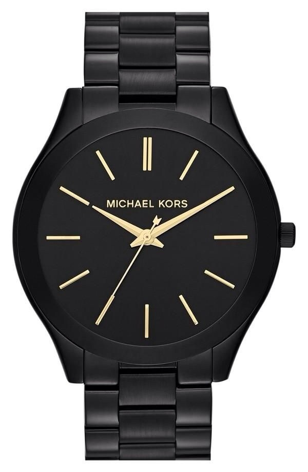 jewels watch michael kors michael kors watch black watch michael kors michael kors watch black micheal kors watch