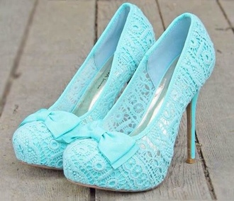 shoes high heels clothes light blue tiffany blue shoes teal heel jeffery campbell litas los angeles