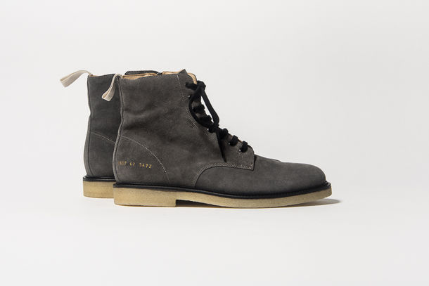 shoes menswear menswear boots mens boots hipster black mango menswear mens shoes mens boots
