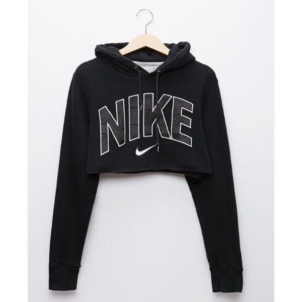 90a87aa7305 Best 25 Nike crop top ideas on Pinterest