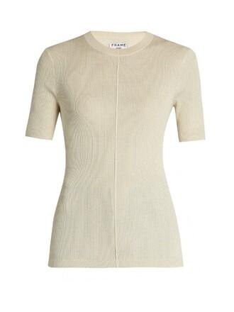 top classic silk