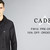 CADET: Menswear & Clothing - Made in Brooklyn, USA