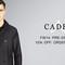 Cadet: menswear & clothing - made in brooklyn, usa