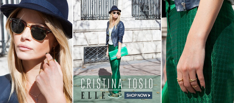 Womens Fashion | Shop Top Trends from Fashion Designers - GIRISSIMA.COM