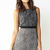 Mixed Messages Sheath Dress | FOREVER21 - 2000090354