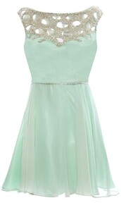 dress,mint dress,blue dress,green dress,mini dress,formal dress,fashion,prom dress,glitter dress,graduation dress,graduation dresses,light mint,cocktail dress,turqiose,sparkle