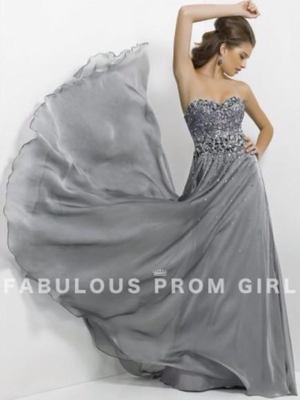 dress ballgowndress bridesmaid bridesmaids dress prom dress formal dress ballgown wedding dress
