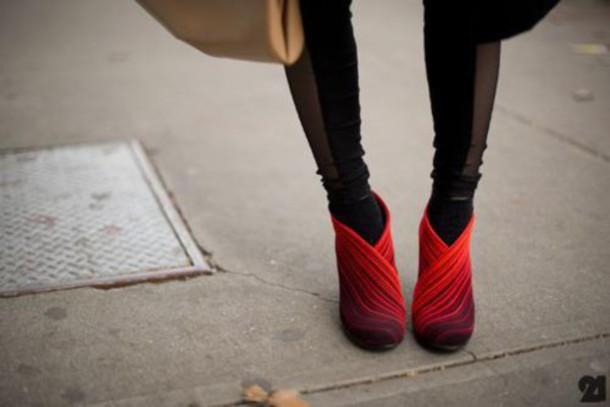 shoes suede heels red velvet heels velvet velvet shoes velvet heels shoes velvet heels red gradient heels suede suede shoes red suede heels red velvet red velvet shoes
