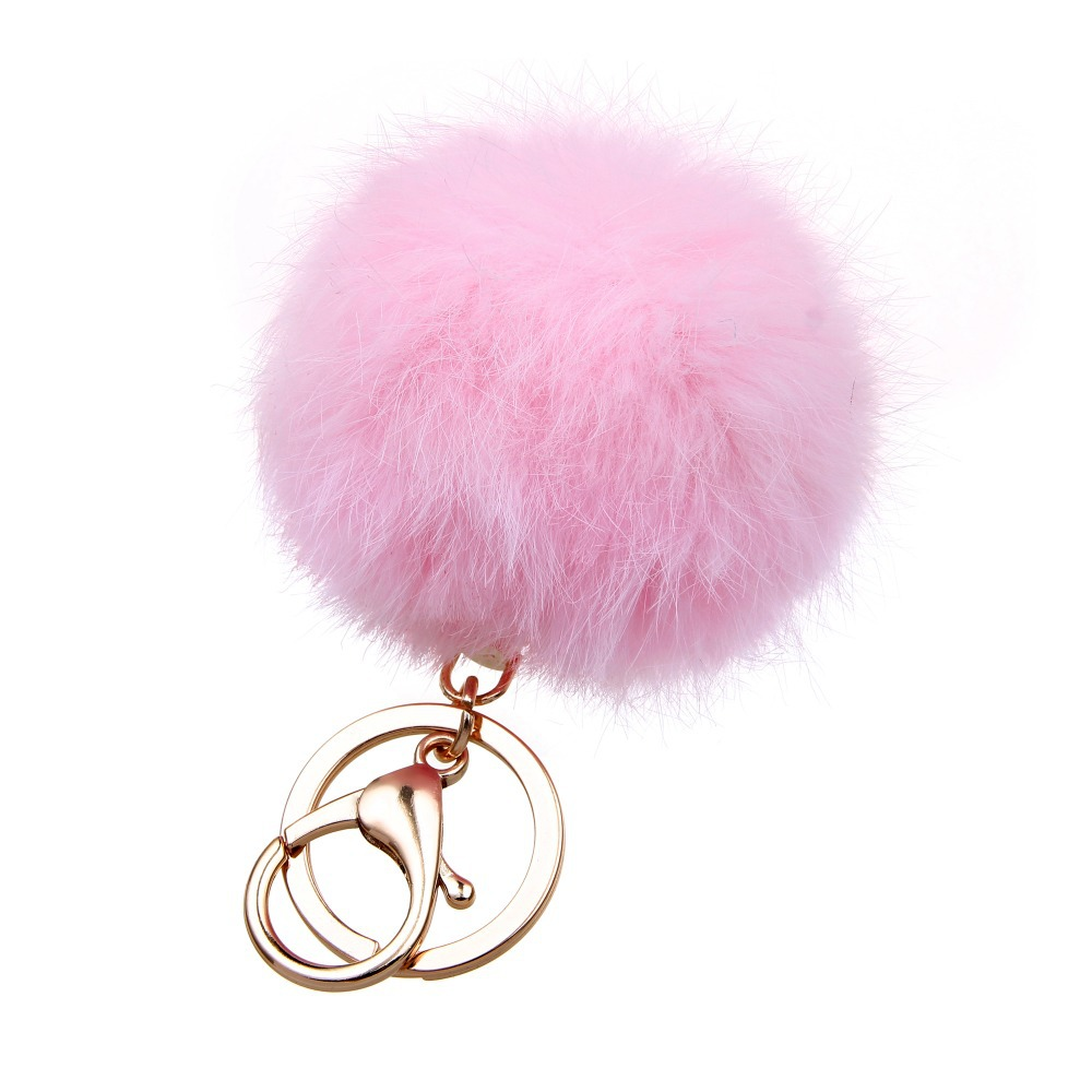 Candy Color Furry Charm · House of Shevonne · Online Store Powered ...