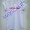 Arigato t-shirt men women and youth