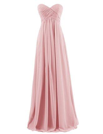 dress blush pink prom dresses 2015 prom dresses long prom dress simple prom dress 2015 bridesmaid dress custom made prom dresses junior prom dresses blush pink bridesmaid dresses junior bridesmaid dress