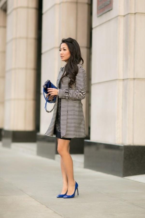 Boutique 9 Shoes, Justine Pumps - Womens - Macy s