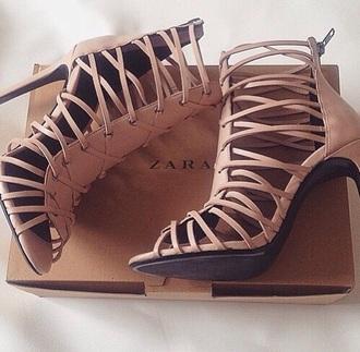 shoes kim kardashian nude shoes heels summer nude shoes wedding shoes nude shoes nude shoes nude high  heels nude shoes nude heels with tie