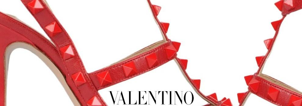 Valentino - Runin2