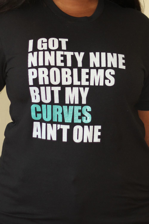 NINETY PROBLEMS