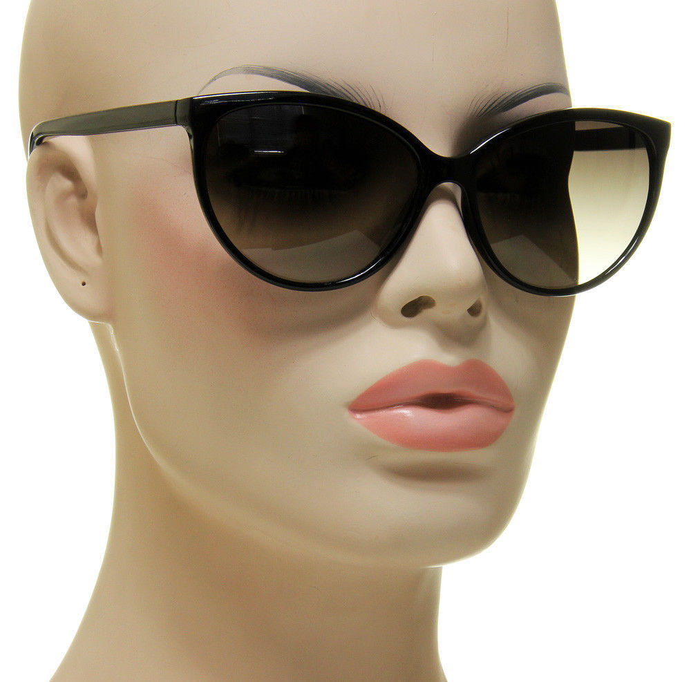 Retro Cat Eye Ray Ban Sunglasses