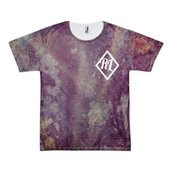 shirt,purple,diamonds,skateboard,bmx,mens t-shirt,menswear,t-shirt,skater,snowboarding,bmx shirt,fall outfits,fall colors