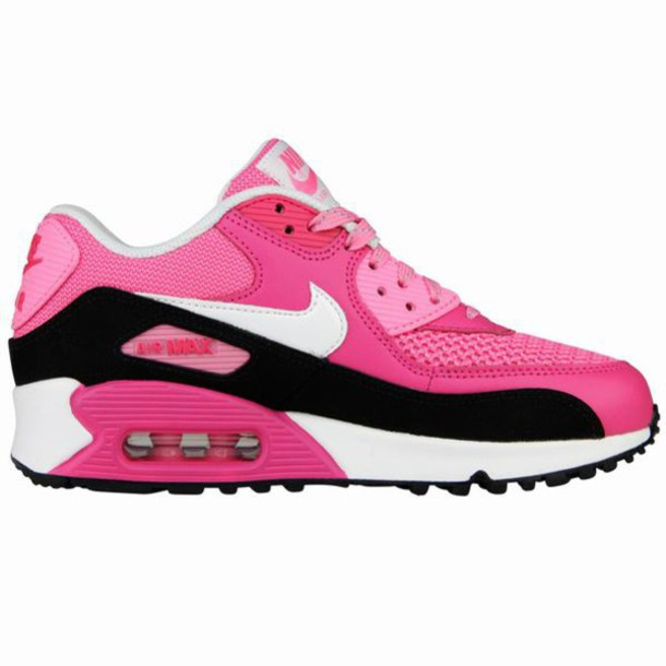 air max shoes for girls