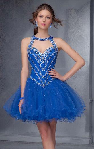 dress 2014 short prom dresses 2014 short homecoming dresses
