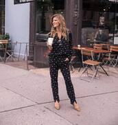 pants,tumblr,pajama style,printed pants,shirt,matching set,pumps,sunglasses