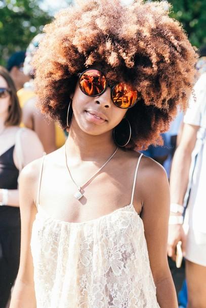 sunglasses afropunk festival festival top festival hairstyles music festival festival jewelry festival clothes festival looks