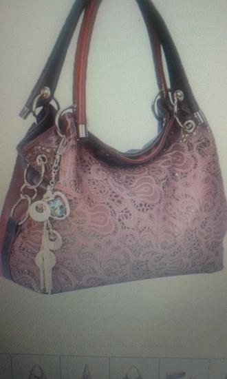 bag red red bag handbag purse